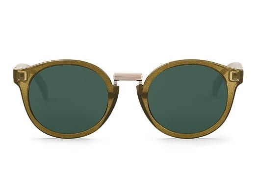Mr. Boho | Fitzroy | Gafas de sol para hombre y mujer