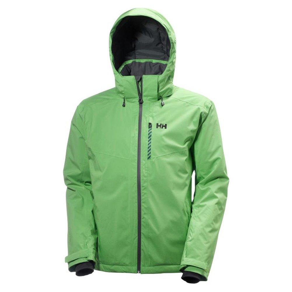 Helly Hansen Swift 3 Ski Jacket