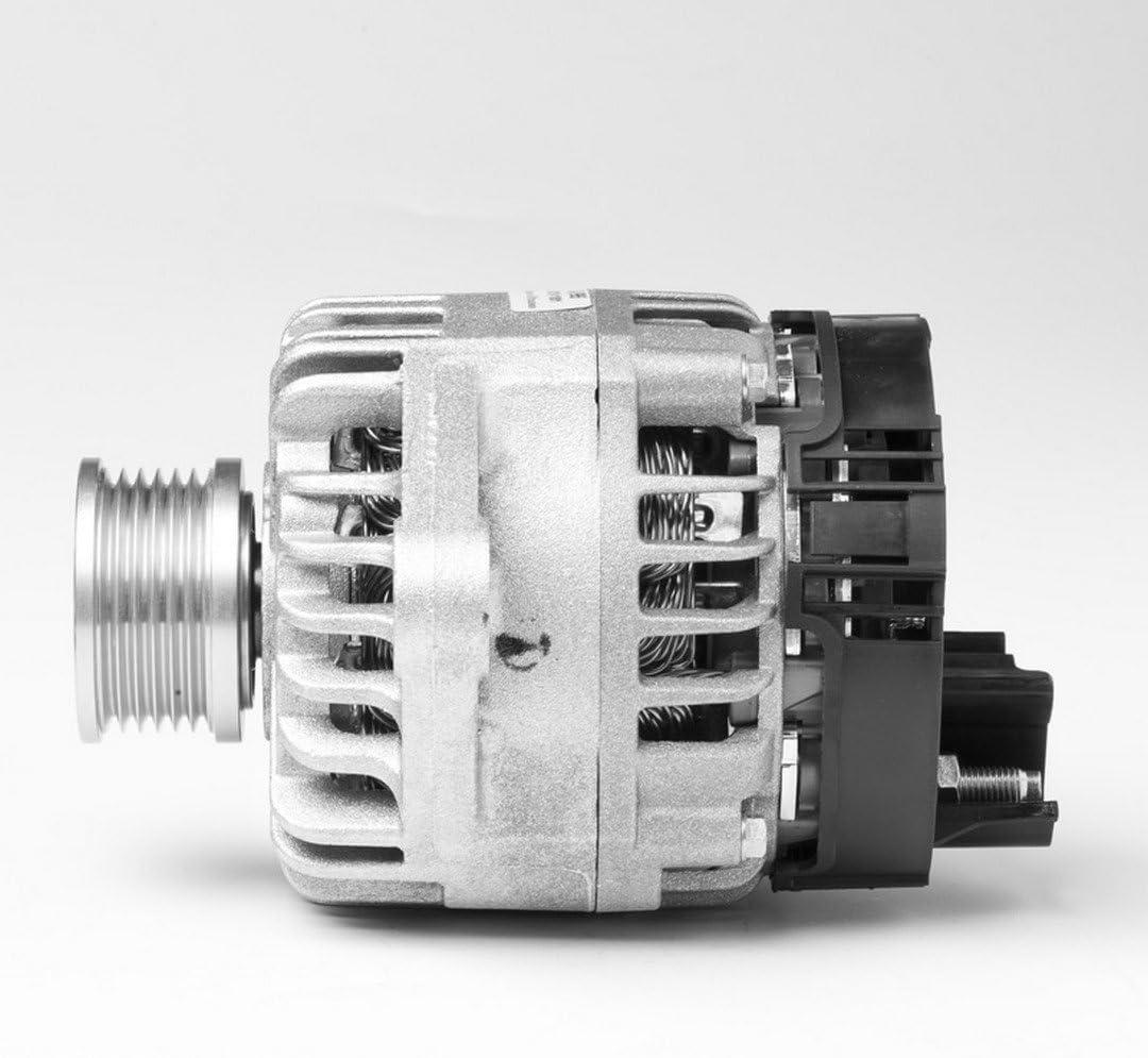 Denso Dan995 Generator Auto