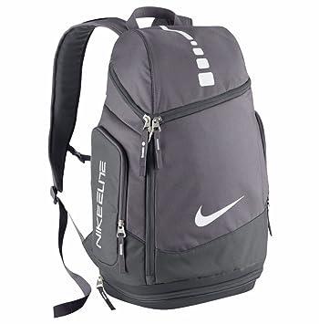 Faithful Men Ministries South Africa - Clinton s blog. Adventures of a  faithful man. nike hoops elite max air team backpack inside a292b56129542