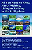 All You Need to Know About Visiting, Living or Retiring in the Philippines