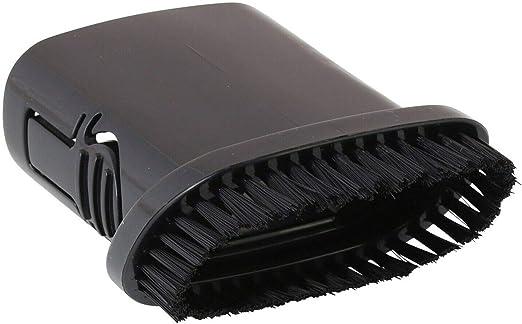 Polti - Cepillo de cerdas para aspirador Forzaspira Slim SR100 SR110