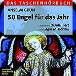 50 Engel für das Jahr | Anselm Grün