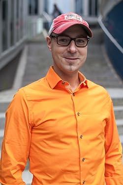 Christian Tembrink