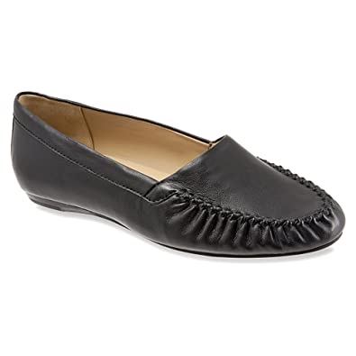 Trotters Women s Mila Loafers Shoes   B00UD5B7AE