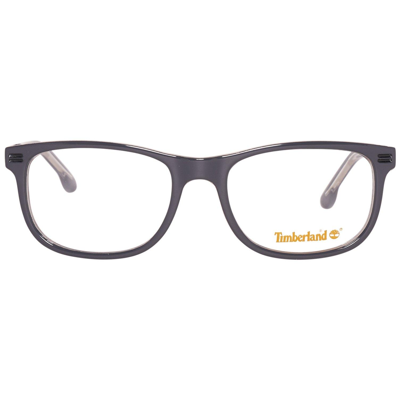Neu 54020 Herren Timberland Brillengestelle Tb1332 Brille 0wOPny8vmN