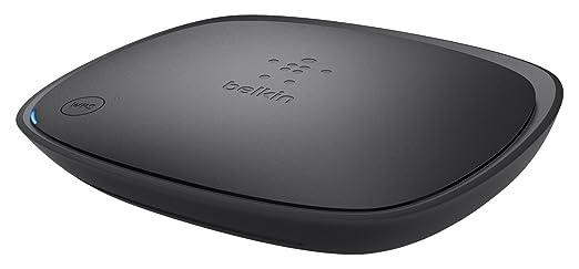 16 opinioni per Belkin F9K1002as N SURF N300 Router