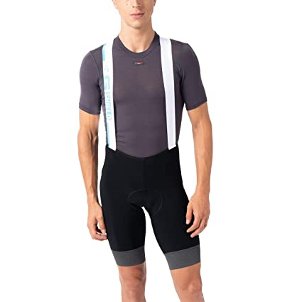 Amazon.com  Giordana G-Shield Bib Short - Men s  Sports   Outdoors a079f5a75