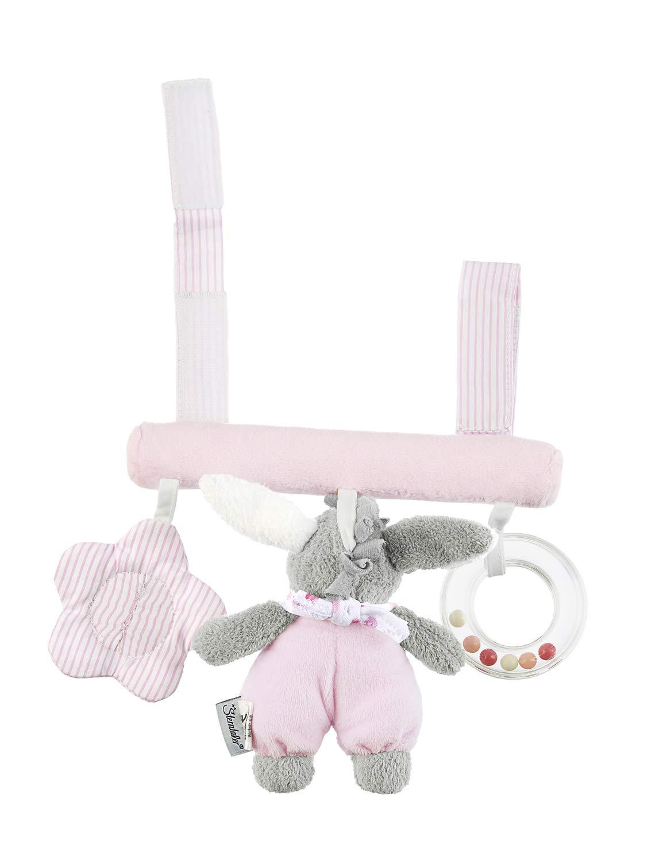 Kinderwagen Kette Anhäger Emmi Girl Spielzeug zum Aufhängen STERNTALER 6601838