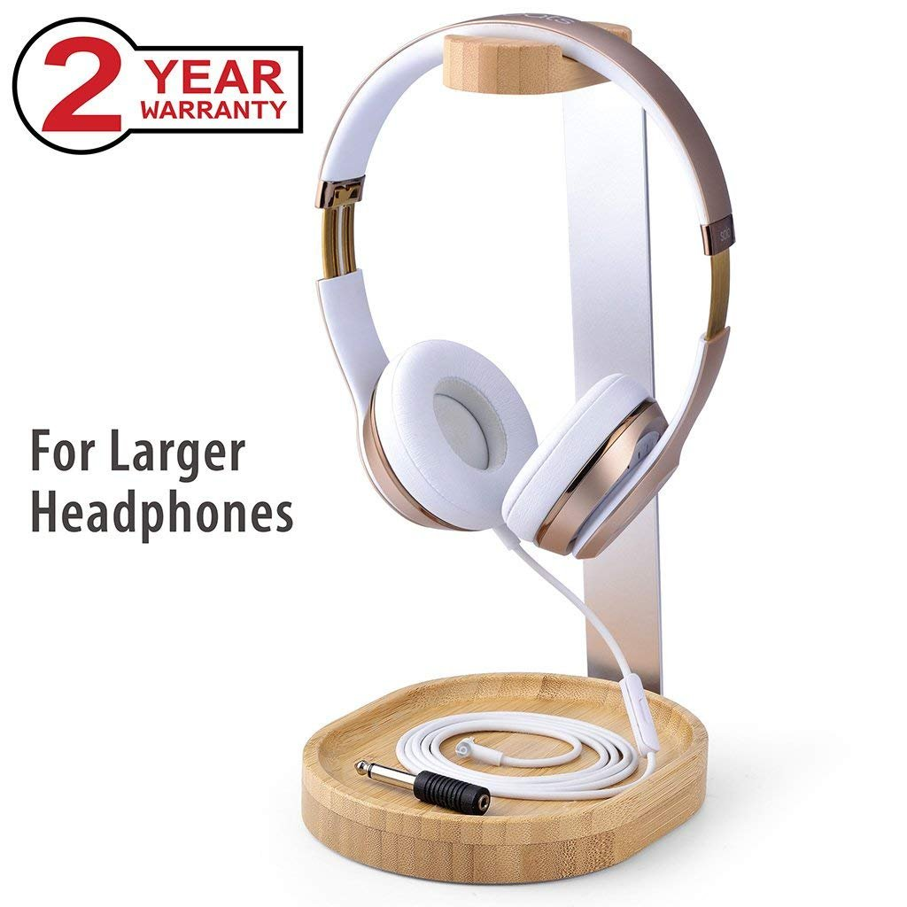 Headphone Stand Hanger