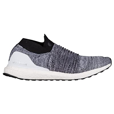 adidas adidasBB6141 - Ultraboost sans Lacets Homme