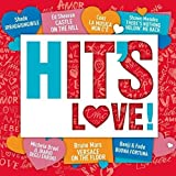 Hit's Love! 2018