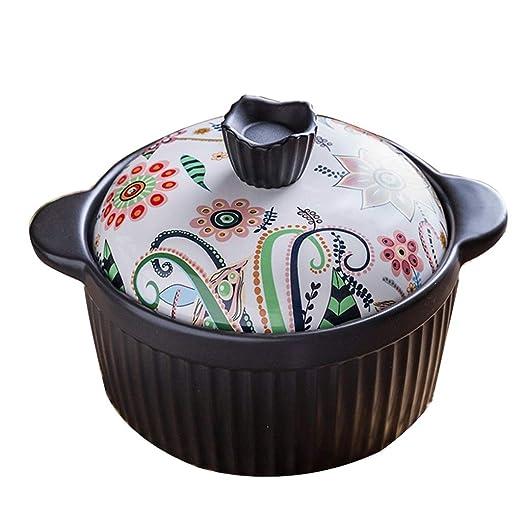 Hogar y Cocina/Menaje de Cocina/Cazuelas y TER Olla Cazuela De ...