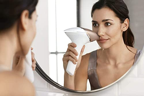 home laser hair removal reviews consumer reports
