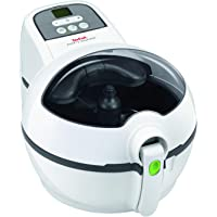 Tefal ActiFry Express,  Healthy Air Fryer, XL capacity, 1.2 kg, White, 1500 watts, FZ750027