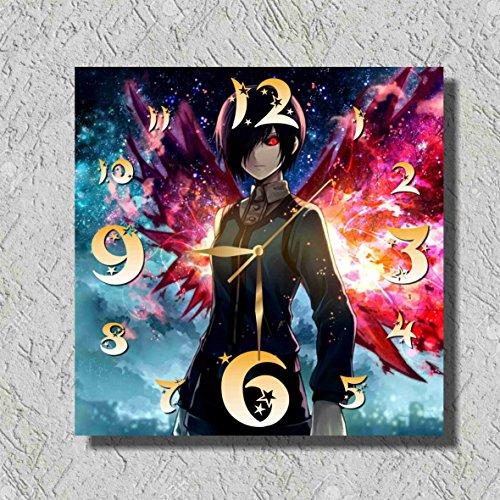 Art time production FBA Anime - Tokyo Ghoul 11.8'' Handm