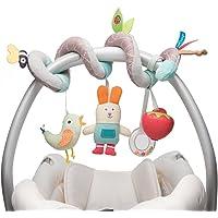 Taf Toys 12105 - Espiral para el jardín