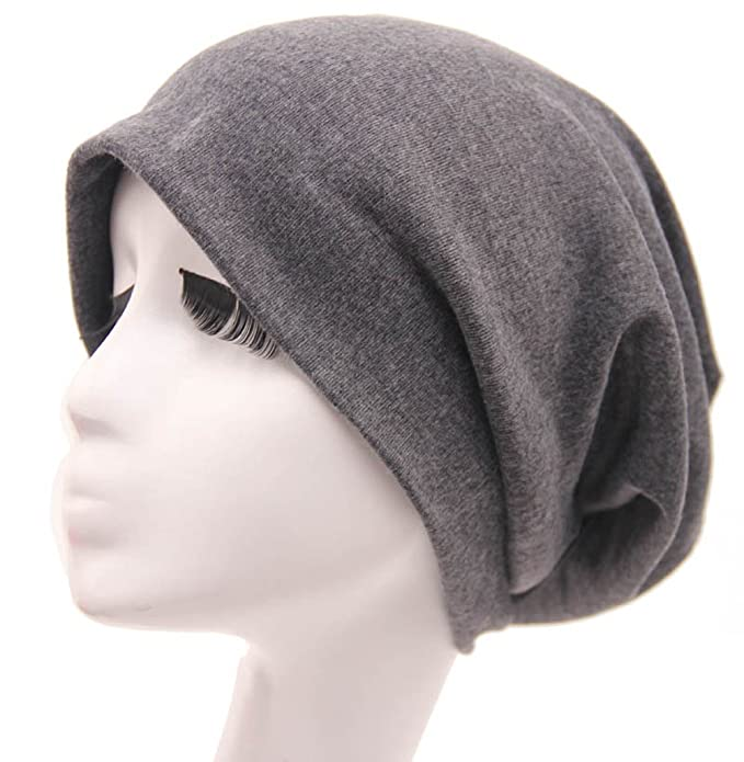 c5de684a5f4 10 Best Hats For Women With Cancer on Flipboard by nextdayreview