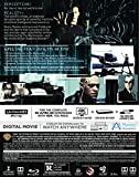 The Matrix(UHD/BD) [Blu-ray]