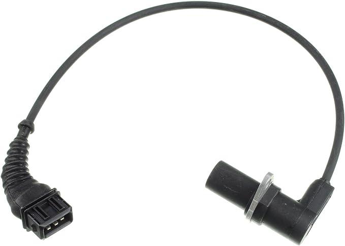 Holstein  Camshaft Position Sensor 2CAM0502