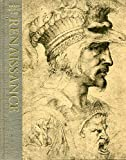 Renaissance - Time Life Great Ages of Man Series : A History of the World's Cultures (Great Ages of Man: A History of the World's Cultures)