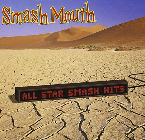 Smash Mouth - Now! 5 - Zortam Music