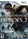 Medal of Honor: Heroes 2 - Nintendo Wii