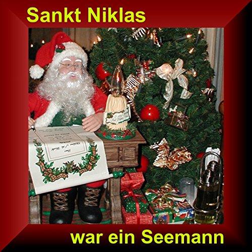 Beste Spielothek in MСЊlsen Sankt Niklas finden