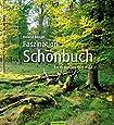 Faszination Schönbuch: Ein Report aus dem Wald