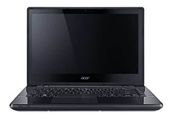 ACER ASPIRE E5-471P INTEL CHIPSET 64X