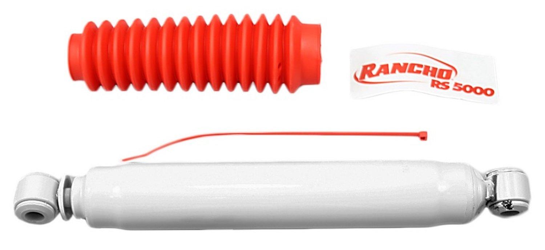 Rancho RS5827 RS5000 Series Strut