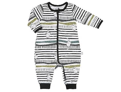 bf3420d3e713 Moomin Happy Jump - Newborn - Baby - Boys - Girls - Sleepsuit ...