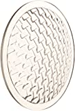 Hayward SPX0540Z1 7-9?16-Inch Diameter Tempered Clear Lens Replacement for Hayward Underwater Lights