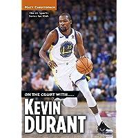 67637c1bb947 Amazon Best Sellers  Best Children s Sports Biographies