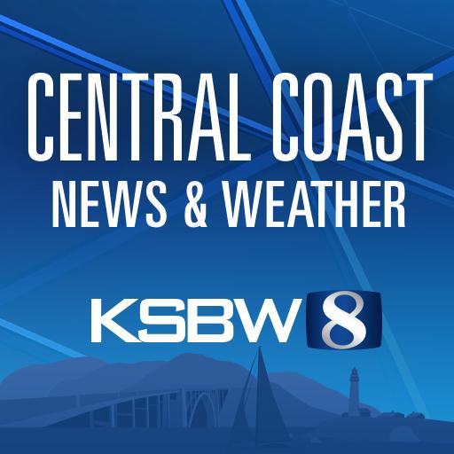 KSBW 8 Monterey News, Weather (Best Comcast Internet Plan)