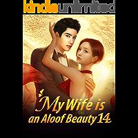 My Wife is an Aloof Beauty 14: The Wedding Dress (My Wife is an Aloof Beauty Series)