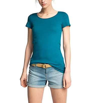 edc by ESPRIT Damen T Shirt