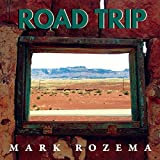 img - for Road Trip book / textbook / text book