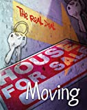 Moving, Terri DeGezelle, 1432910116