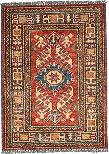 Kazak Carpet - 6