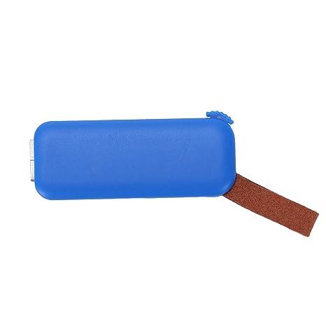 Amazon.com: SODIAL Flash USB Stick Llavero Telescópico ...