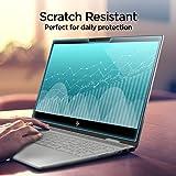 Spigen Tempered Glas Screen Protector Designed for