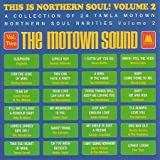 This Is Northern Soul! Volume 2
