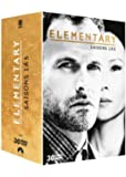 Elementary - Saisons 1 à 5