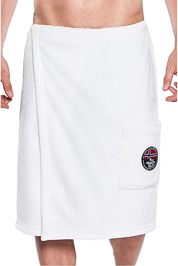 Nebulus Saunakilt Towel