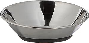 Our Pets Durapet Tilt-A-Bowl Medium
