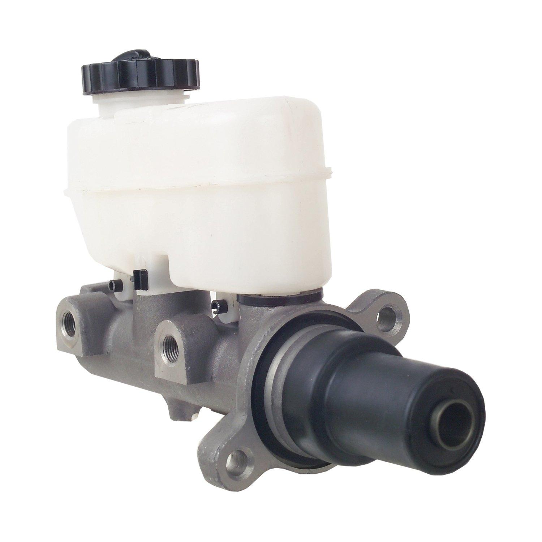 Cardone Select 13-2822 New Brake Master Cylinder