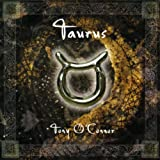 Zodiac Collection - Taurus (Aust Excl) by Tony O'Connor