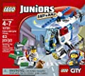 LEGO Juniors Police Helicopter Chase 10720 from LEGO