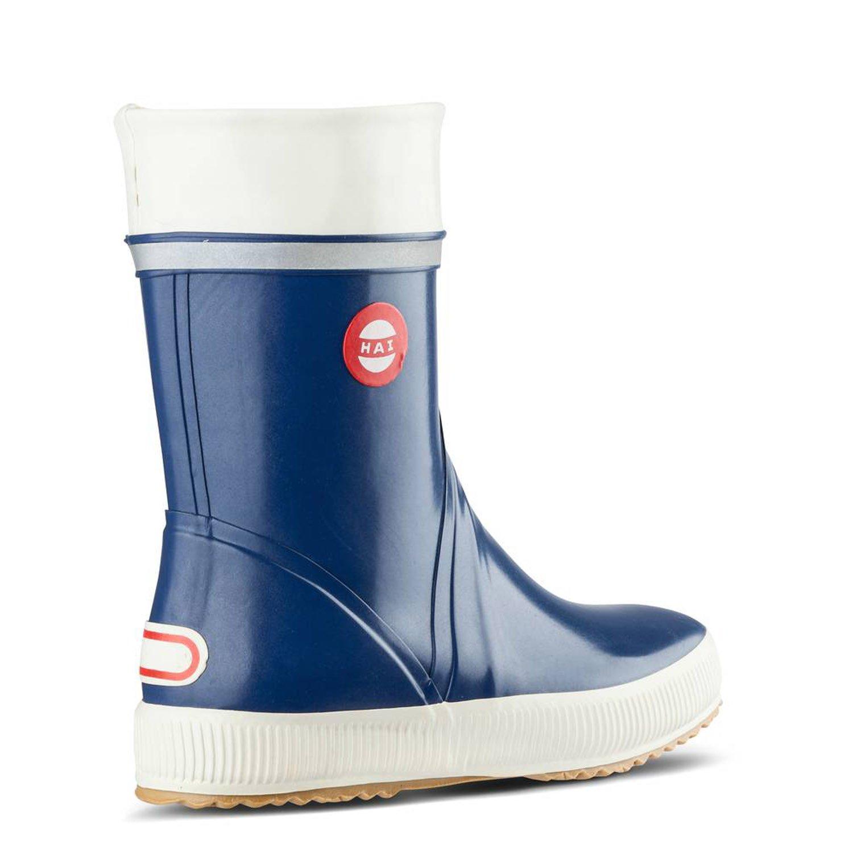 Nokian (Originals) Footwear - Gummistiefel -Hai- (Originals) Nokian Blau ff3bf0